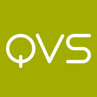 QVS Beauty