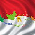 Lirik Lagu Syukur - Lagu Nasional Indonesia