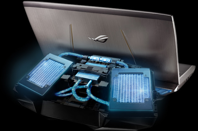 Asus G51J Notebook IMSM Drivers for Windows 7