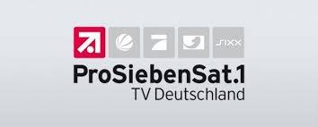 Sat 1 / ProSieben / Kabel 1 Doku .. - Astra Frequency