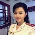 ♔♔...Nguyễn Hương Giang,