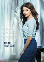 Anushka Sharma Unseen ~  Exclusive 002.jpg