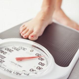 Fakta Mengejudkan! Inilah 9 Langkah Turunkan Berat Badan Tanpa adanya Diet