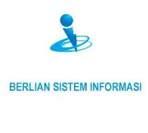 Lowongan Kerja PT Berlian Sistem Informasi