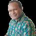 Anggota DPRD Belum Ada, Pilkada Mimika Ditunda