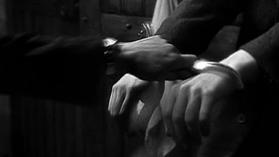 Руки Брессона