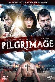 فيلم Pilgrimage 2017 مترجم