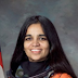 Kalpana Chawla husband, family, biography, death, education, childhood, kids, birthday, born, parents, husband and kids, birth place, funeral, death reason, marriage, images, information, profile details, biodata, where was born, what happened to, essay, information in hindi, information in marathi, last words, about, history, astronaut, autobiography of, awards, information in english, biosketch of, essay in english, in space, life of, indian astronauts, space mission, in english, dr, few lines on, in moon, information in marathi language, mission, lines on, short note on, in telugu, in gujarati, in punjabi, introduction, planetarium, short essay on, paragraph on, speech, in hindi essay, scientist, information in gujarati