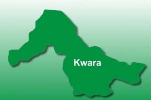LIFELESS BODY OF A YOUNG KWARAN FOUND IN KWARA STATE