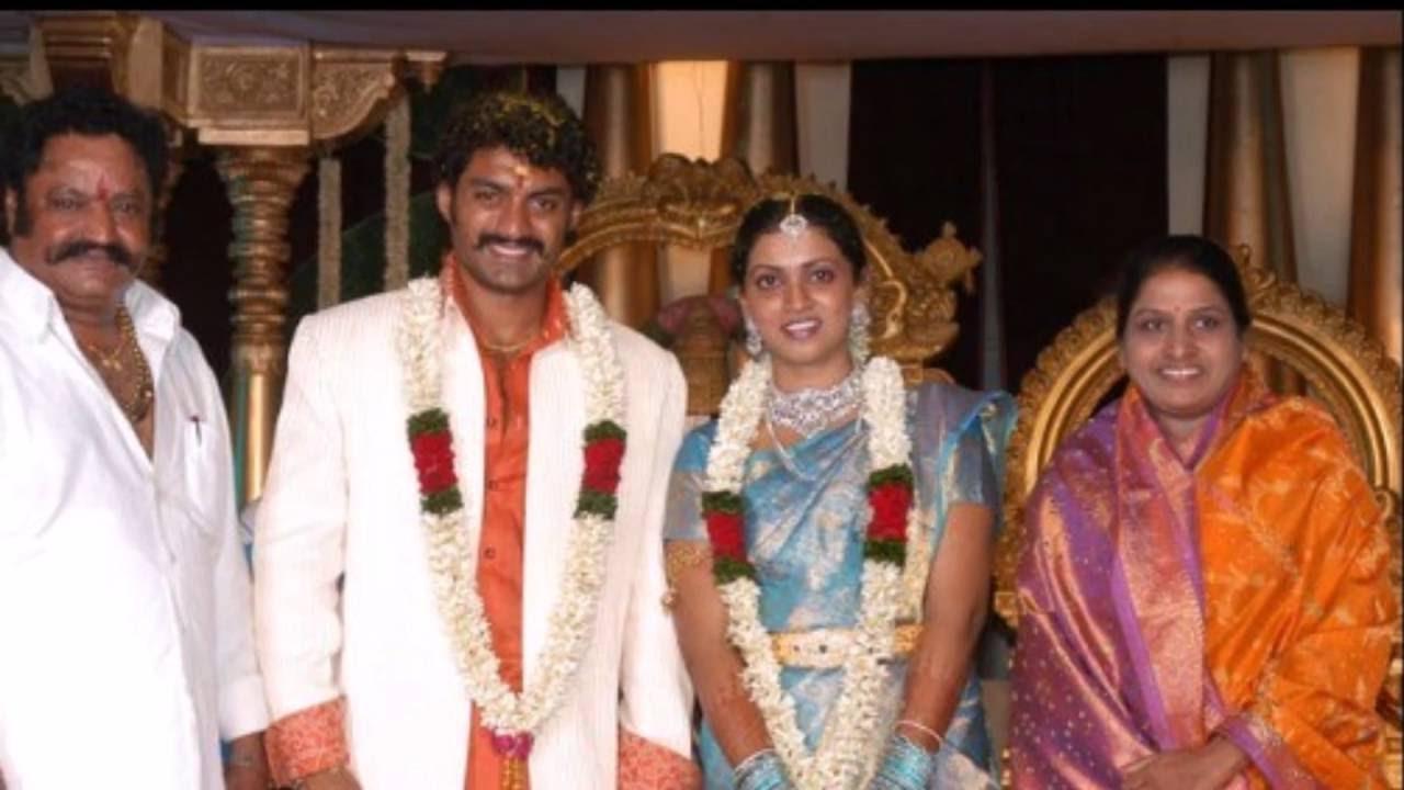 Nandamuri Kalyan Ram Profile Affairs Contacts Girlfriend