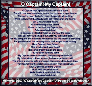 http://www.memorialday2016imagesquotes.net/2016/02/happy-memorial-day-poems.html