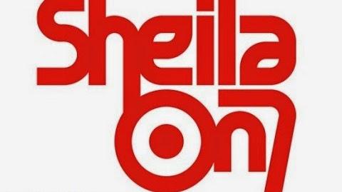 Duta Sheila On 7