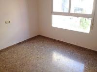 piso en venta av valencia castellon dormitorio2