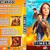 Timeless Season 2 DVD Cover