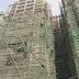 Στην Κίνα χτίζονται εκατοντάδες πολυκατοικίες, οι οποίες παραμένουν άδειες!