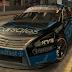 Nissan Altima V8