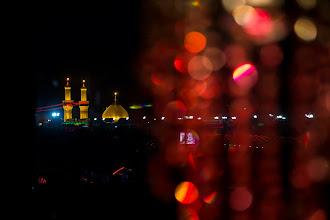 La Llamada de Karbala y lo Increible de Arbain por Dr. John Andrew Morrow