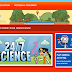 Here Is A Good Source of Interactive Games and Experiments for Science Teachers