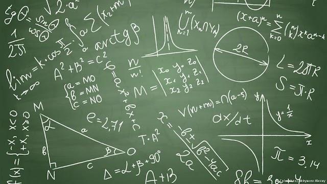Πως τα μαθηματικά μοντέλα συμβάλουν στην αντιμετώπιση μεταδιδόμενων ασθενειών