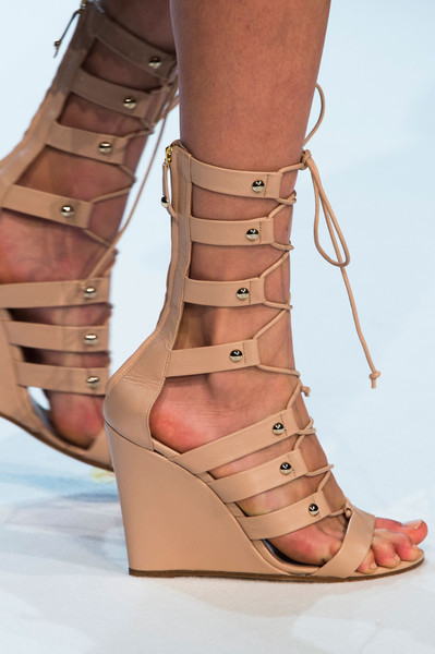 AngeloMarani-springsummer-elblogdepatricia-shoes