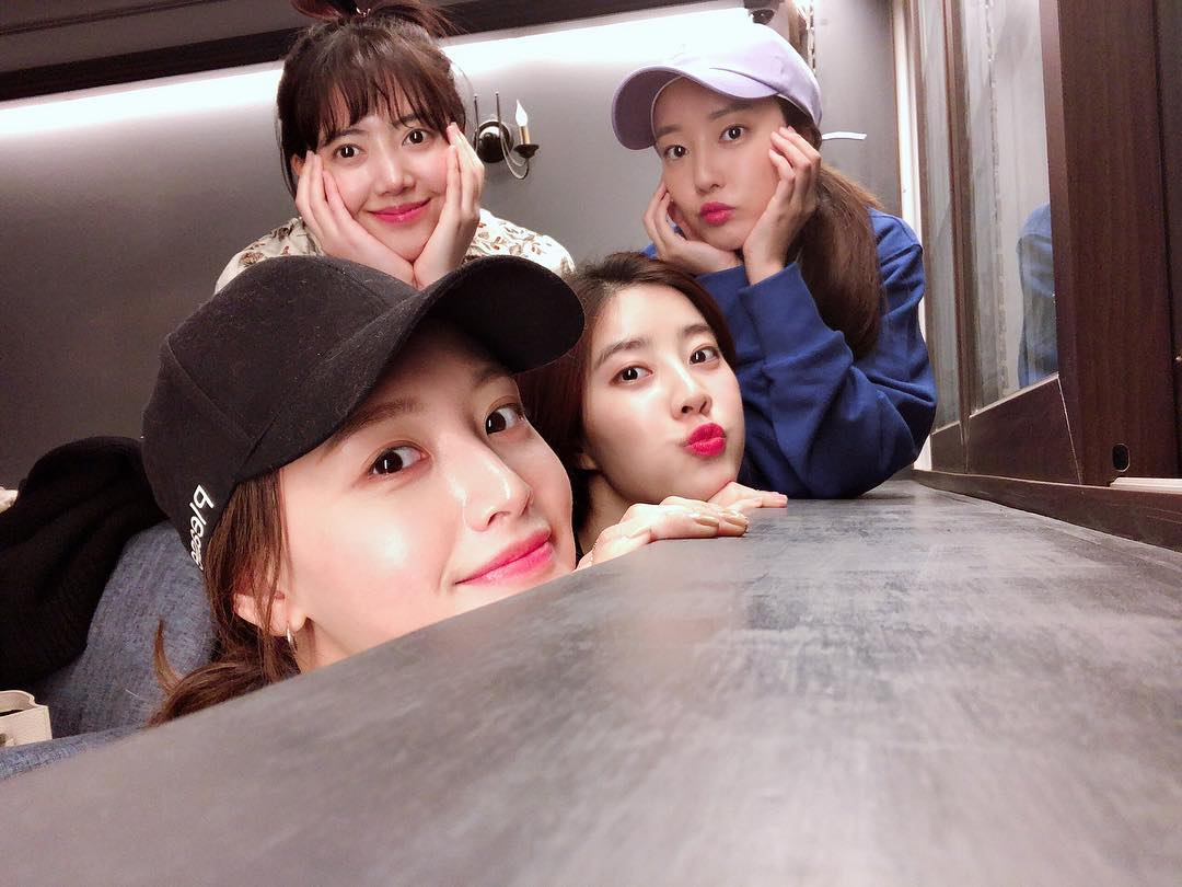 _kimjaekyung__25_11_2018_10_5_40_245.jpg