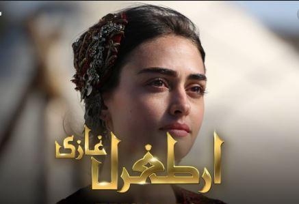 ertugrul ghazi urdu season 1 episode 26