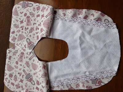 http://www.patronycostura.com/2014/10/tema-62-vestido-nina-modelo-sophia.html