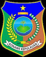 CPNS Kabupaten Konawe Kepulauan