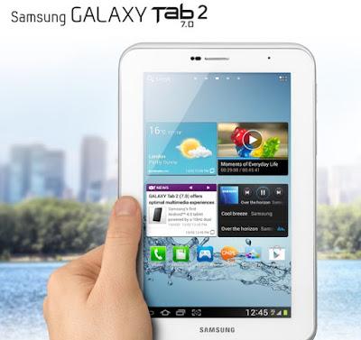 Samsung-Galaxy-Tab-2-7-0.jpg