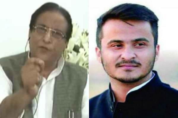 azam-khan-son-abdullah-khan-probe-in-double-pan-and-fraud-case