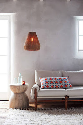 Anthropologie Favorites 20 Off Anthropologie House And Home Furniture Rugs Bedding Windows