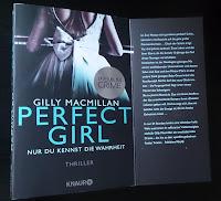 https://www.droemer-knaur.de/buch/9254886/perfect-girl-nur-du-kennst-die-wahrheit