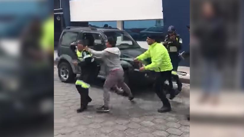 Noticias de Yucatán. Noticias de Hoy: insólito