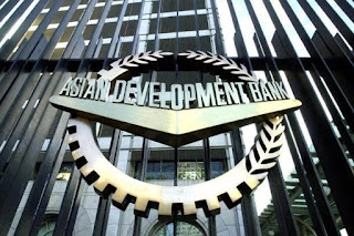 Agreement—ADB and GOI to Combat COVID-19