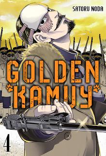 https://nuevavalquirias.com/golden-kamuy.html