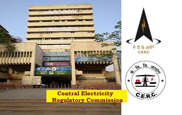 CERC Recruitment 2018 Research Officer, SRF Posts