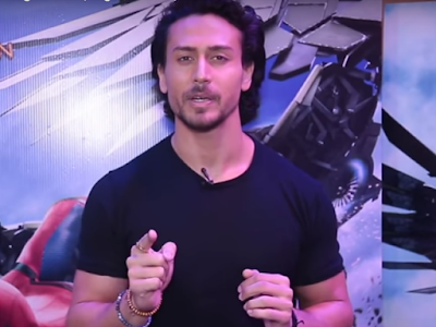 spider-man-is-one-superhero-i-always-wished-to-play-tiger-shroff