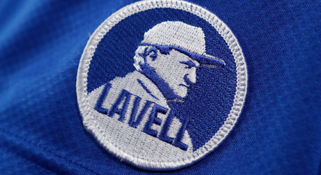 byu lavell edwards 2017 patch uniform