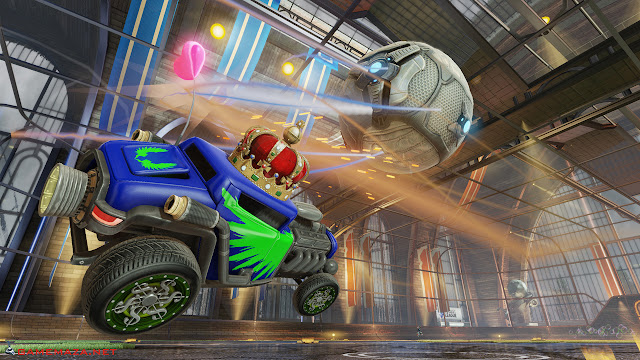 Rocket-League-Game-Download