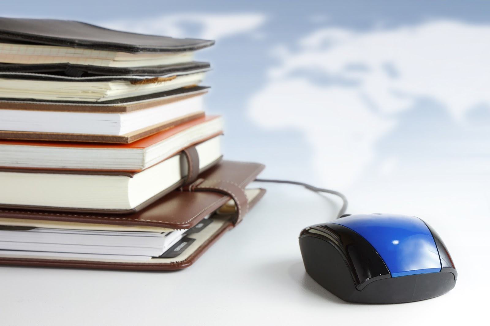 Helge Scherlund's eLearning News: New Free E-book: A 7 ...