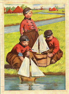 https://4.bp.blogspot.com/-XythTFthMT8/V-G-771SrVI/AAAAAAAAdgI/EB5DgjiOBqQYnJvabgaselLoHX7YT0LHACLcB/s320/dutch-illustration-painting-children-toy-boat-antique.jpg