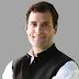 कौन है वो जिन्हें राहुल गांधी की सूरत देखना भी नहीं है पसंद!!