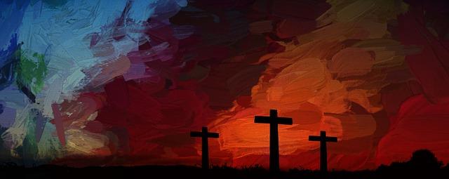 O Plano da Salvação na Bíblia Sagrada