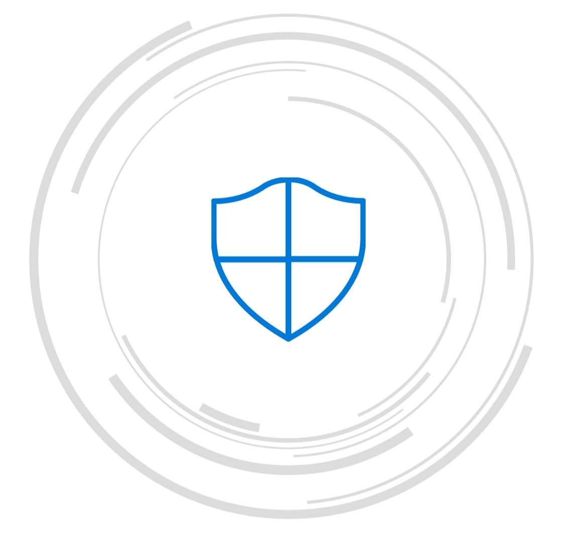 Windows-Defender-antivirus-sandbox
