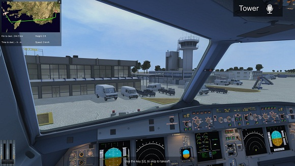 ready-for-take-off-a320-simulator-pc-screenshot-www.ovagames.com-4