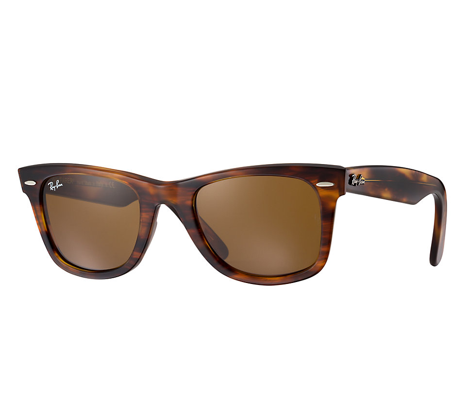 Ray-Ban (RB 2140) Original Wayfarer 1c5a957fed