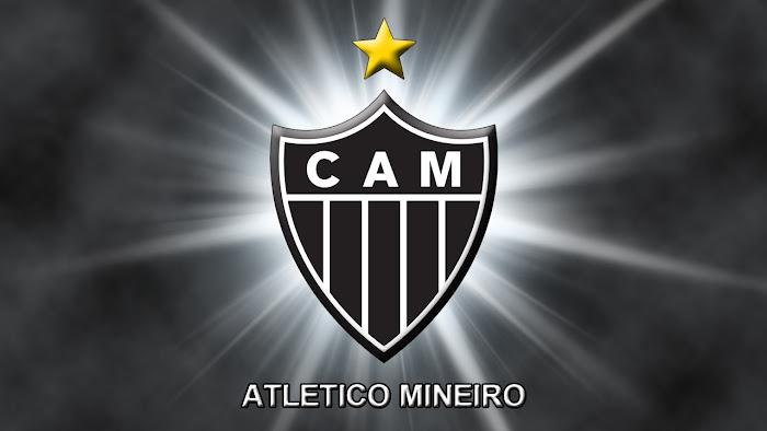 Assistir Atlético Mineiro x Rangers Ao Vivo