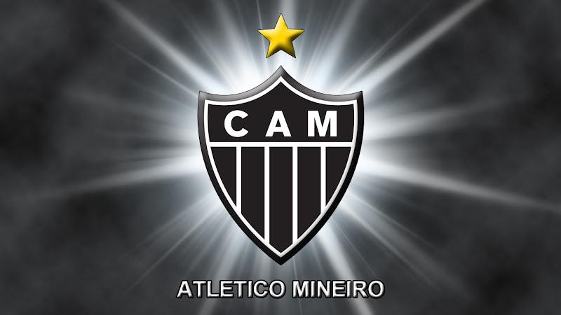 Assistir Afogados vs Atlético Mineiro Ao Vivo HD