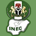 2019 Elections: NASS committee concludes meeting, reduces INEC's budget