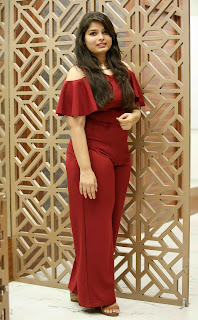 Akansha Singhal